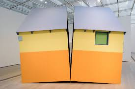 latinx artists explore the idea of home in this new lacma exhibit