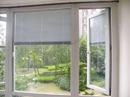 astonishing blinds with andersen windows from rafael home biz