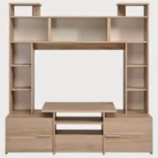 meuble but chambre meuble tv avec rangement chambre urbantrott com