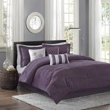 Purple Bed Sets by Bedding Sets Bedroom Twin Bedding Sets Purple King Size