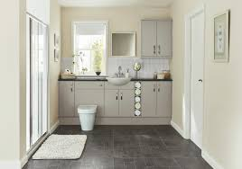 fitted bathroom furniture ideas free bathroom furniture design planning service ipswich