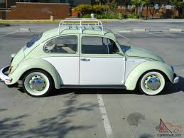 nissan altima coupe roof rack 26 vw beetle roof rack vw beetle with nice roof rack vehicles for