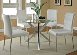 Discounted Kitchen Tables by Magnificent 90 Inexpensive Kitchen Table And Chairs Decorating