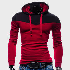 cool hoodies u0026 sweatshirts for men rebelsmarket