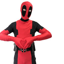 Marvel Halloween Costume Compare Prices Deadpool Halloween Costumes Shopping Buy