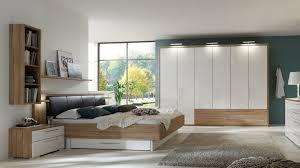 Schlafzimmer Bilder Modern Möbel Preiss Kastellaun Boxspringbetten Modernes Partnerring