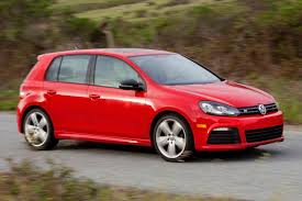 used 2013 volkswagen golf r hatchback pricing for sale edmunds