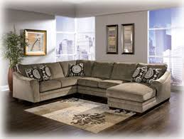 Ashley Yvette Sofa by Cosmo Marble Sectional Sofa Signature Design By Ashley Furniture