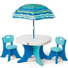 Jcpenney Outdoor Furniture by Update On Jcpenney Step 2 Patio Table Sets Good News Wheel N