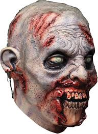 66 best halloween masks images on pinterest halloween masks