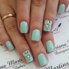 pedraria joias de unhas unhas pinterest manicure pretty