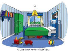 chambre a coucher enfants chambre coucher enfants jouets enfants coloré furniture