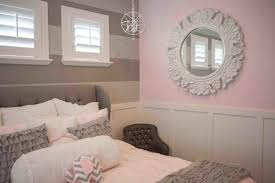 baby room lighting ideas light pink rooms net and baby bedroom ideas for teens room