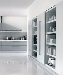 Sliding Kitchen Doors Interior Kitchen Ideas Glass Sliding Doors Frosted Glass Sliding