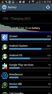 battery app for android the secret of battery testing on android testlio