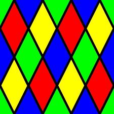 pattern clip art images harlequin design gidiye redformapolitica co