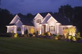 Landscape Lighting Volt Low Voltage Halogen Innovative Landscape Lighting Of Kentucky
