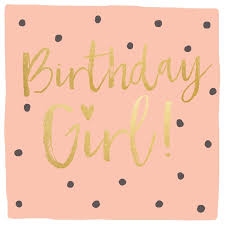 girl birthday birthday girl birthday greetings cards