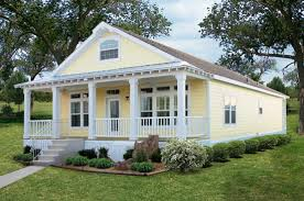 modular homes floor plans and prices cost of modular homes pa home floor plans and designs pratt 13