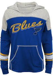 st louis blues gift store st louis blues apparel u0026 gear shop