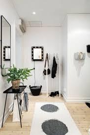 Wohnzimmer Einrichten Tips Wohnung Gestalten Charmant Auf Wohnzimmer Ideen Oder Einrichten