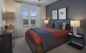 northeast orlando luxury apartments baldwin harbor