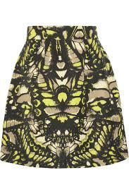52 besten butterflies bilder auf pinterest textilien skizzenbuch