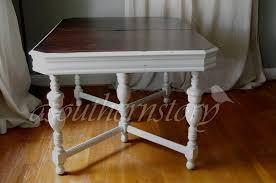 Shabby Chic Dining Table Set Dining Tables Shabby Chic Furniture Diner Chairs Vintage Dining