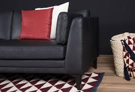 schã nes sofa wohnzimmerz schönes sofa with das sofa fã r die stilvolle