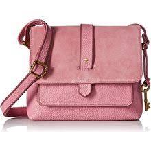 Zalora Tas Famo fossil bags malaysia fossil handbag sling bag price