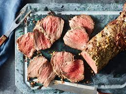 beef tenderloin menu dinner party 5 new ways to serve the perfect roasted beef tenderloin myrecipes