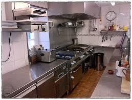 cuisine mobile professionnelle cuisine cuisine professionnelle mobile inspirational amnager