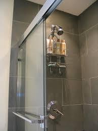 http www contractortalk com f18 concrete shower walls 79845