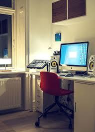 bureau home studio occasion home studio bureau bureau home studio diy chaynik info
