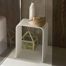 sgabelli bagno design bagno simple bagni luminosi e colorati with design bagno