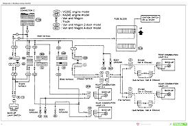 best ac relay wiring diagram ac stunning nissan pathfinder blurts me