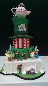 38 best bmc wedding cakes images on pinterest html weddings and