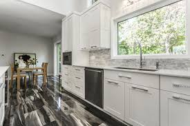 contemporary glamour soll solutions a house is not an island it requires frequent contact with the outside world much of which is accomplished by a well designed kitchen