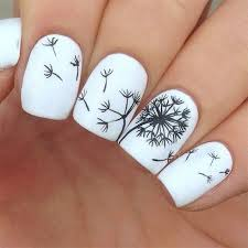 Pic Of Nail Art Designs 130 Beautiful Nail Art Designs Just For You