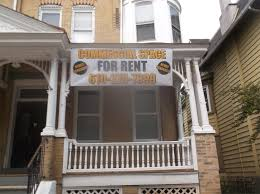 Homes For Rent In Pa by 20 Best Apartments In Norristown From 695 With Pics