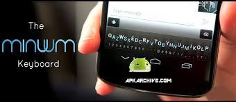 keyboard pro apk apk mania jelly bean keyboard pro v1 9 8 5 apk