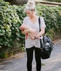 maternity style maternity style eumom