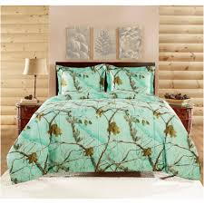 green bed set galenplc com i light green comforter set marvelous