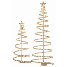 Military Christmas Decorations Outdoor by Shop Outdoor Christmas Decorations At Lowes Com