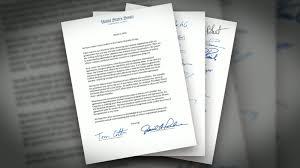 cotton resume paper cotton no regrets on iran letter cnnpolitics