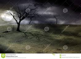 halloween dark background fear background royalty free stock images image 32545079