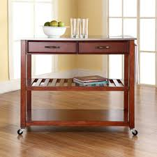 Mainstays Kitchen Island Cart by Portable Kitchen Island Modern Style Of Portable Kitchen Island