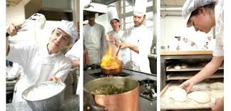 formation de cuisine pour adulte cap cuisine adulte formation cap cuisine formation cap cuisine a
