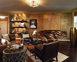 Kitchen Family Room by Family Room Portfolio By Paula Grace Designs U2013 Signature Grace