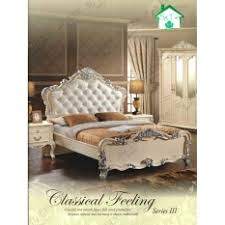 Best Buy Bedroom Furniture sg home bedroom furniture price in malaysia best sg home bedroom
